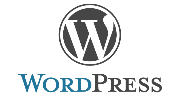 WordPress Logo (Bild: WordPress)